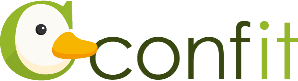 Confit